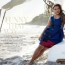 Mindy Kaling - InStyle Magazine Pictorial [United States] (June 2015)