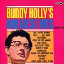 Buddy Holly's Greatest Hits Volume Two