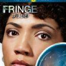 Fringe - 300 x 427