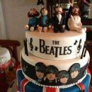 John Lennon - 390 x 540