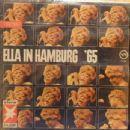 Ella Fitzgerald - Ella In Hamburg