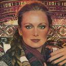 Karen Graham - 454 x 501