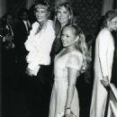 Abby Dalton, Susan Howard, Charlene Tilton - 454 x 588