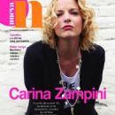 Carina Zampini - 454 x 570