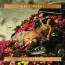 Unconditionally - Katy Perry