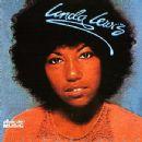 Linda Lewis - 348 x 351