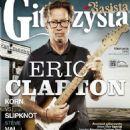 Eric Clapton - 454 x 599