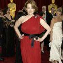 Sigourney Weaver - 82 Annual Academy Awards, 7 March 2010