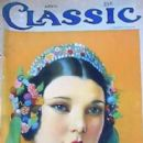 Leatrice Joy - Motion Picture Classic Magazine [United States] (April 1923)
