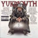 Yukmouth - United Ghettos of America