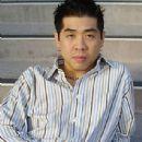 Jeff Lam - 307 x 492