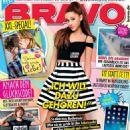 Ariana Grande - 454 x 606