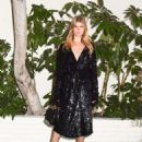 Maryna Linchuk – W Magazine Celebrates Its 'Best Performances' Portfolio in LA - 454 x 568