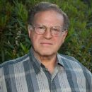 Hank Garrett - 256 x 380