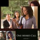 One Missed Call Wallpaper
