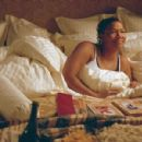 Queen Latifah in scene movie Last Holiday by Paramount Pictures.