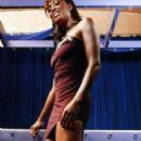 Aisha Tyler - 454 x 924
