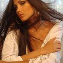 Patricia Araujo - 375 x 495