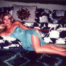 Audrey Landers - 454 x 367