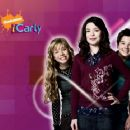 iCarly Wallpaper