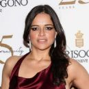 Michelle Rodriguez – 2018 Grisogono Party in Antibes
