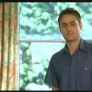 Stuart Townsend plays Adam in Miramax's About Adam - 2001