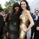 The Serpentine Gallery Summer Party Co-Hosted By L'Wren Scott - 26 June 2013 - 369 x 612