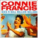 Connie Francis - Sings Rock 'N' Roll Million Sellers