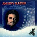 Johnny Mathis: Christmas - 454 x 459