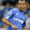 Ashley Cole - 454 x 272