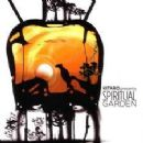 Kitarô - Spiritual Garden