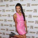 Katerina Graham: 24th Annual Rhythm & Soul Music Awards