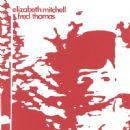 Elizabeth Mitchell - Elizabeth Mitchell / Fred Thomas