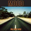 Mood Album - My Own Way