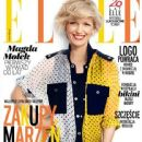 Elle Poland (june 2014)