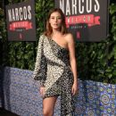 Alejandra Guilmant – NARCOS MEXICO Season 2 special screening in Los Angeles - 454 x 681