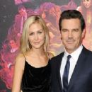 Josh Brolin and Kathryn Boyd - 454 x 238