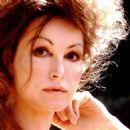 Julie Newmar - 454 x 454