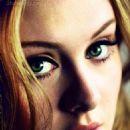 Adele - Glamour Magazine Pictorial [United Kingdom] (July 2011)
