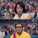 Battle of the Sexes (2017) - 454 x 454