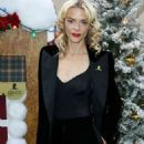 Jaime King – Brooks Brothers Annual Holiday Celebration To Benefit St. Jude in LA - 454 x 681