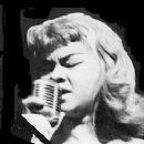 Etta James - 242 x 242