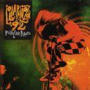 Lollapalooza '92