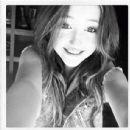 Noah Lindsey Cyrus - 440 x 435