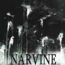 David Duchovny - Narvine