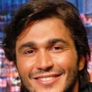 George El Rassi