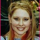 Charli Robinson