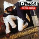 D-Nice - To tha Rescue