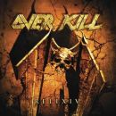 Overkill - Relixiv