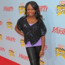 Variety's 3rd Annual Power of Youth Event